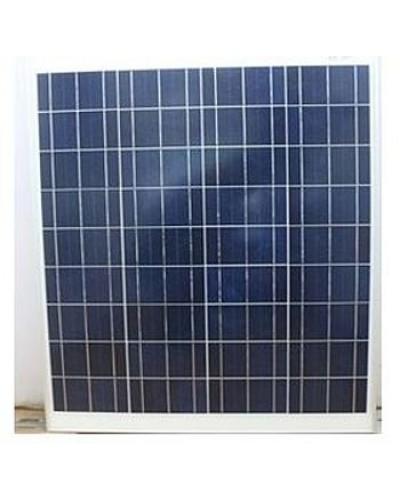 Sparkel SPSP-050 5W Solar Panel