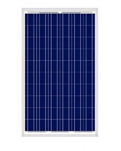Solar Universe 3W Polycrystalline Solar Panel