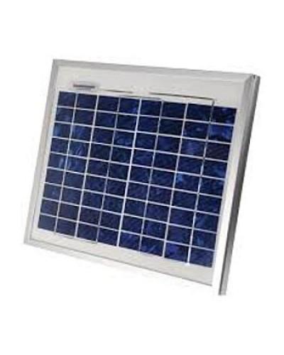 Sparkel SPSP-100 10W Solar Panel
